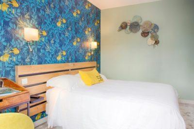 hotel-parc-fetan-golfe-du-morbihan-bretagne-1 (8)